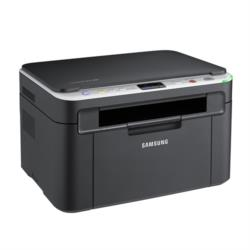 Samsung SCX-3200 Multifunction Laser Printer